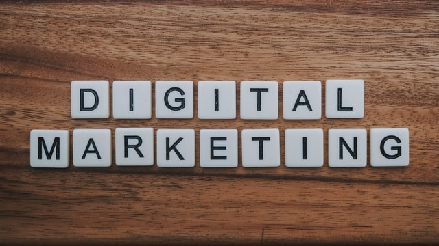 Know the Digital Marketing Trends 2020