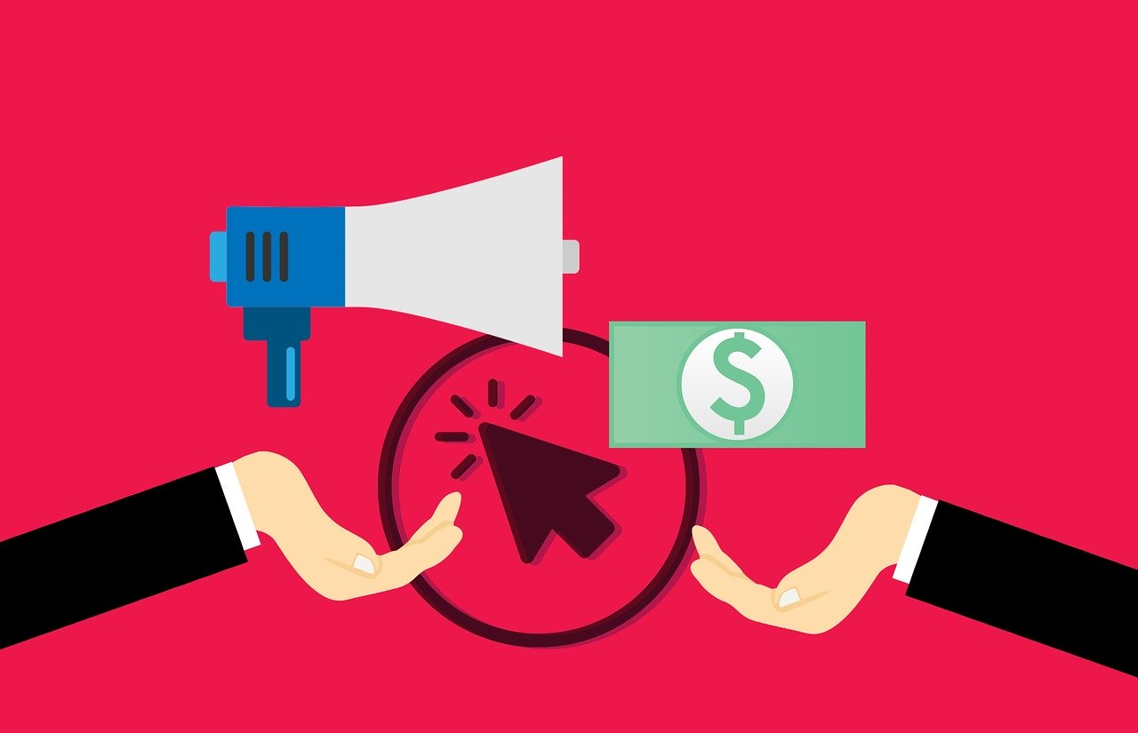 How to Choose PPC Service Providers for Your Business? post thumbnail