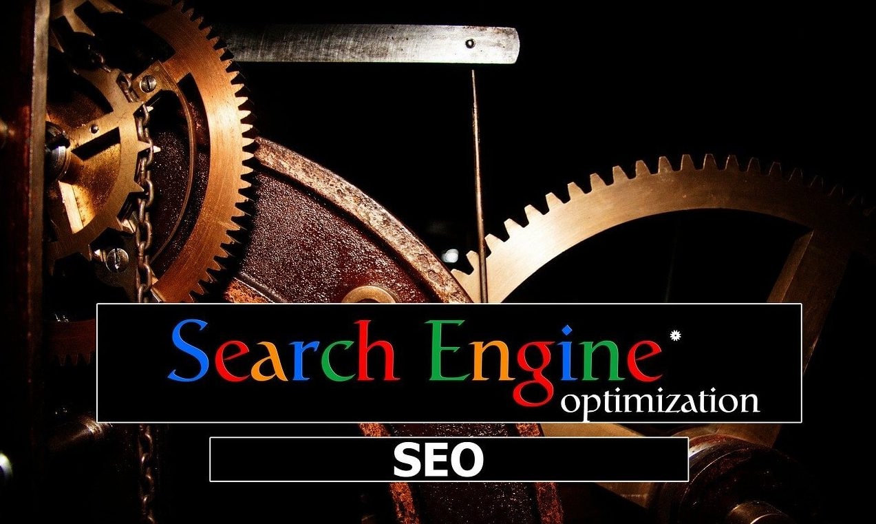 How to do Local SEO? post thumbnail
