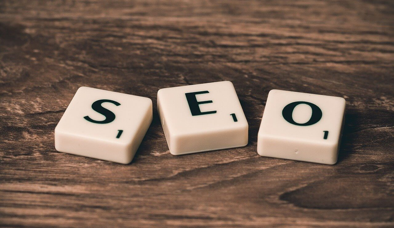 How SEO Helps Your Business And Why Is It Important?