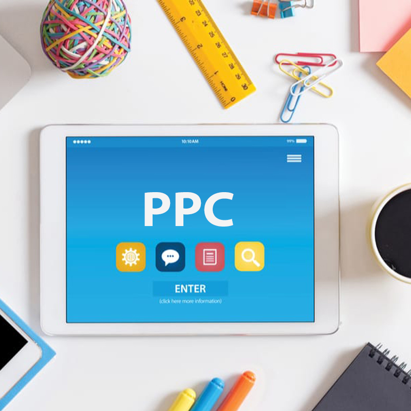 PPC Service Solutions