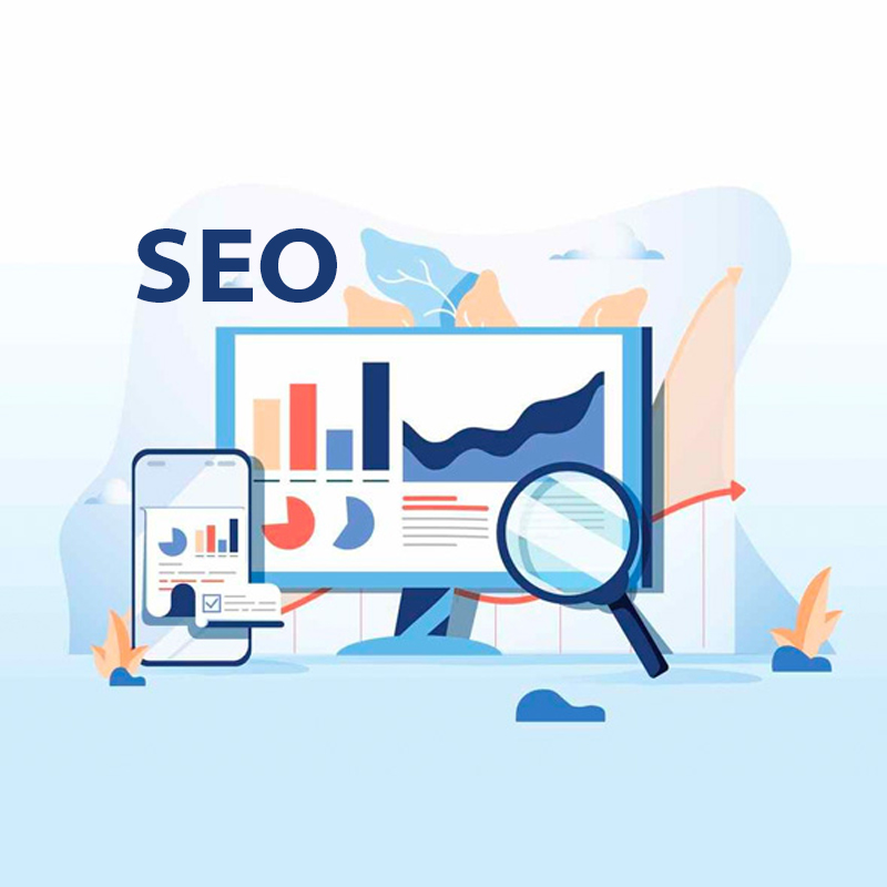 SEO Analysis Service