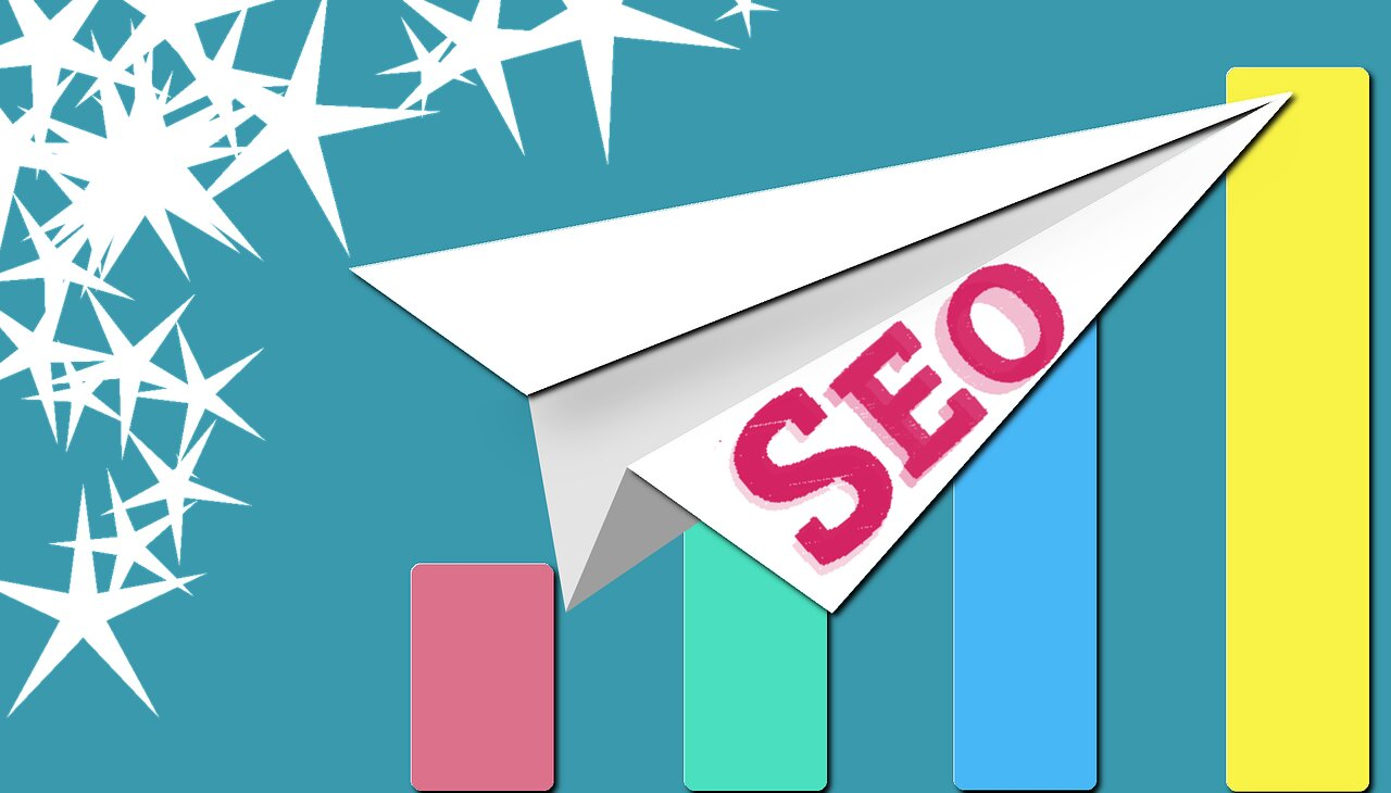 Know How Local SEO Works For Your Business post thumbnail